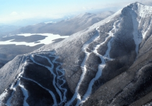 Whiteface-Mountain-Aerial