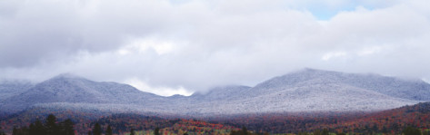 panoramic-images-sentinel-range-adirondack-state-park-lake-placid-new-york-state-usa