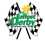 Daffest_Derby_Logo_2_Flags_