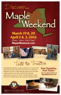 maple-weekend-poster-2016