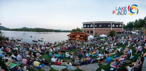 11th-annual-songs-mirror-lake-free-concert-series