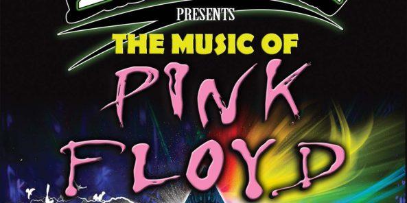 Pink-Floyd-Laser-Spectacular-JPG-2016-1280x640