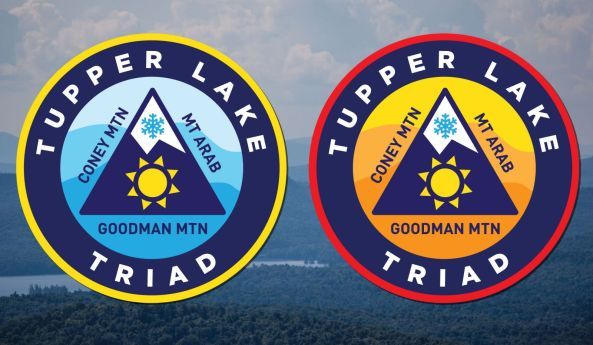 Tupper-Lake-Triad-Patches